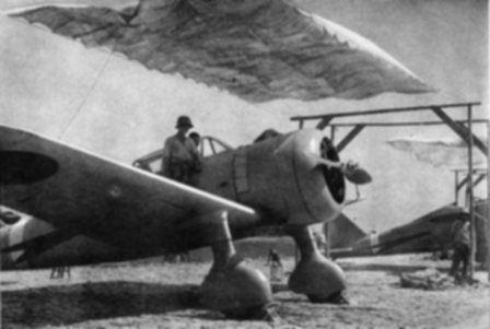 九七式戦闘機の画像 p1_13