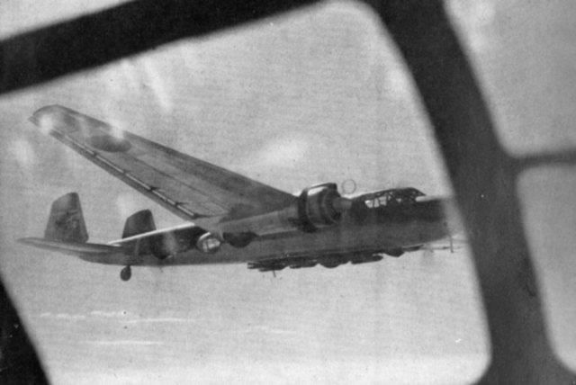 攻撃機の画像 p1_11